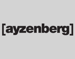 Ayzenberg
