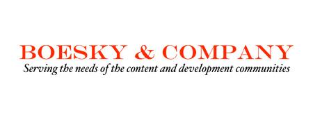Boesky & Company
