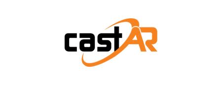 castAR