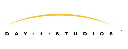 Day 1 Studios
