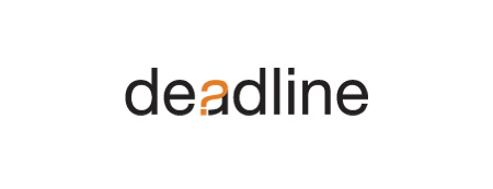 Deadline Advertising