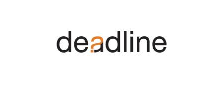 Deadline Advertising