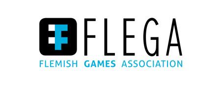 Flemmish Games Association