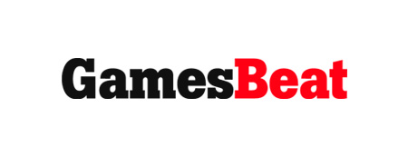 Gamesbeat