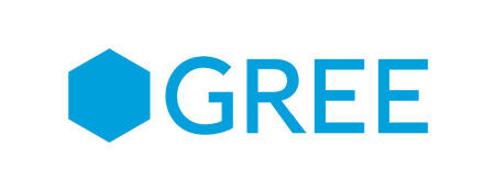 Gree International, Inc.
