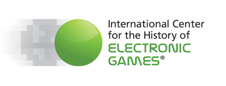 International Center for the History of Electronic Games�