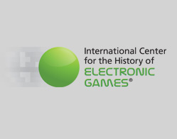 International Center for the History of Electronic Games®