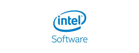 Intel Software