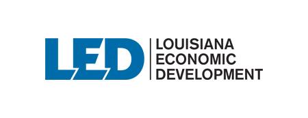 Louisiana Economic Development