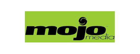 Mojo Media