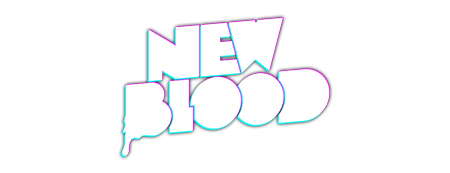 New Blood Interactive