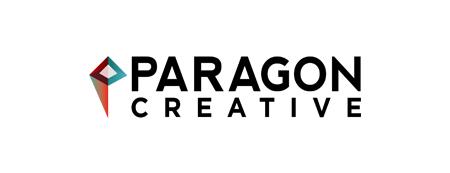 Paragon Creative Agency