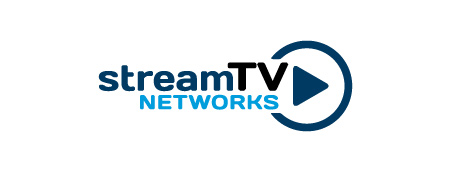 Stream TV Networks