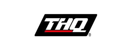 THQ Inc.