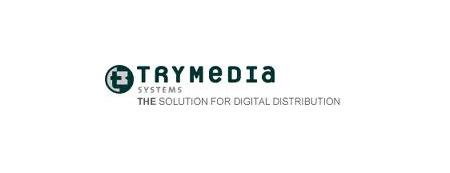 Trymedia Systems