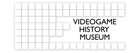 Video Game History Museum