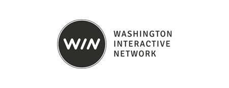 Washington Interactive Network